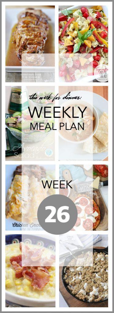 weekly-meal-plan-26 final