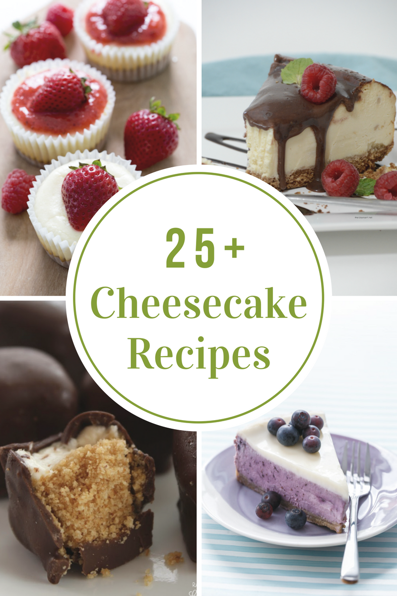 Holiday-Dessert-Bars-Cookies-Treat-Recipes-Christmas-Cheesecake