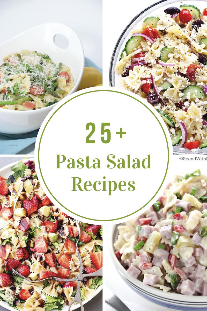 25-Pasta-Salad-Recipes