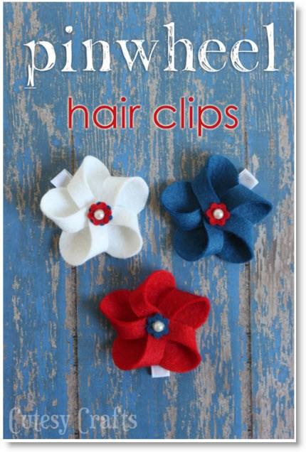 4th-hair-clips