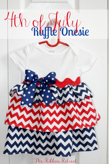 4th-of-July-Ruffle-Onesie