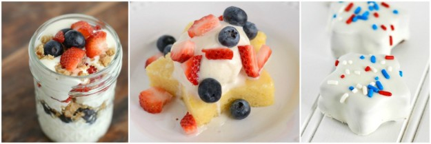 4th-of-July-recipes-625x209