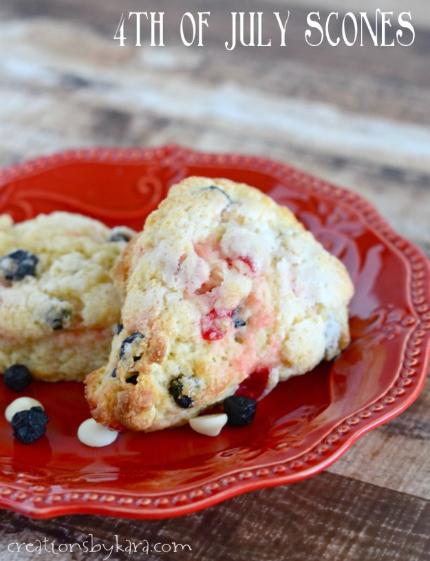 4th-of-July-scones-004-1-625x815
