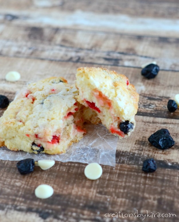 4th-of-July-scones-013-1-625x776