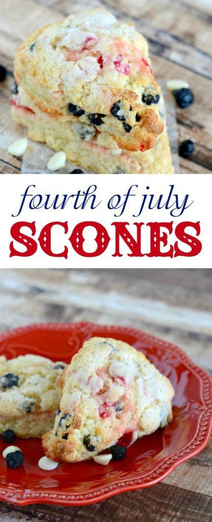 4th-of-July-scones-recipe-500x1230