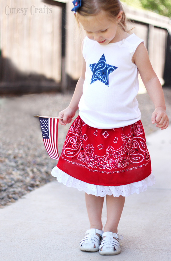 4th-of-july-outfit