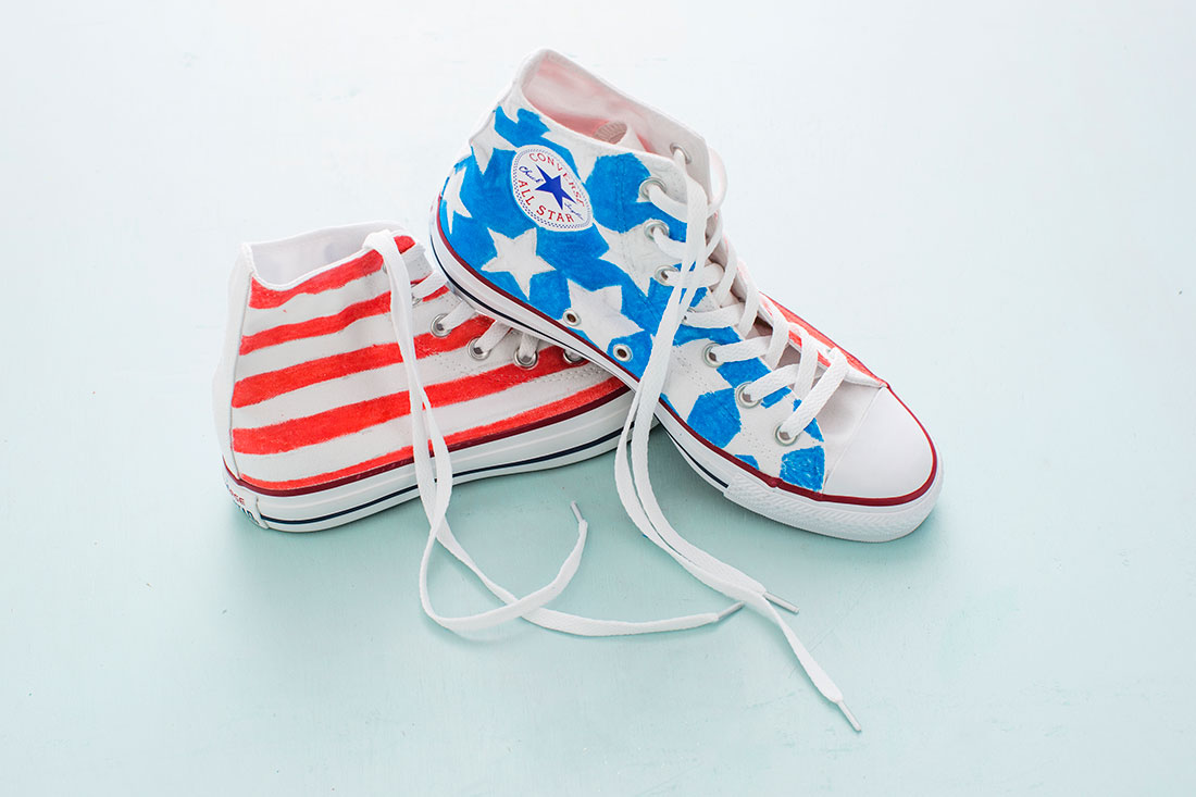 4th_July_Sneakers_023