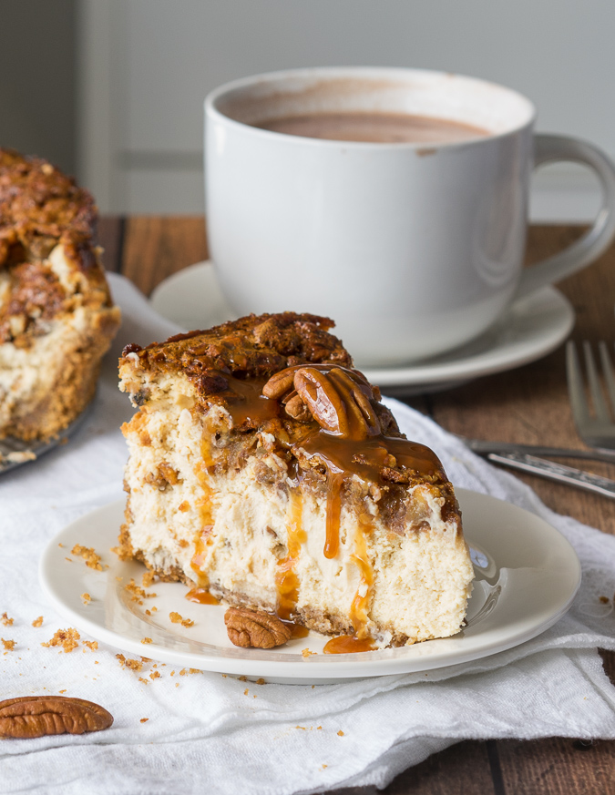 Brown-Sugar-Pecan-Pie-Cheesecake-2