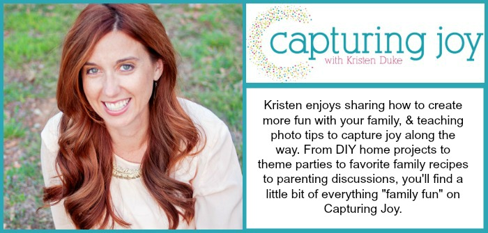 Capturing-Joy-with-Kristen-Duke-creative-blog-info