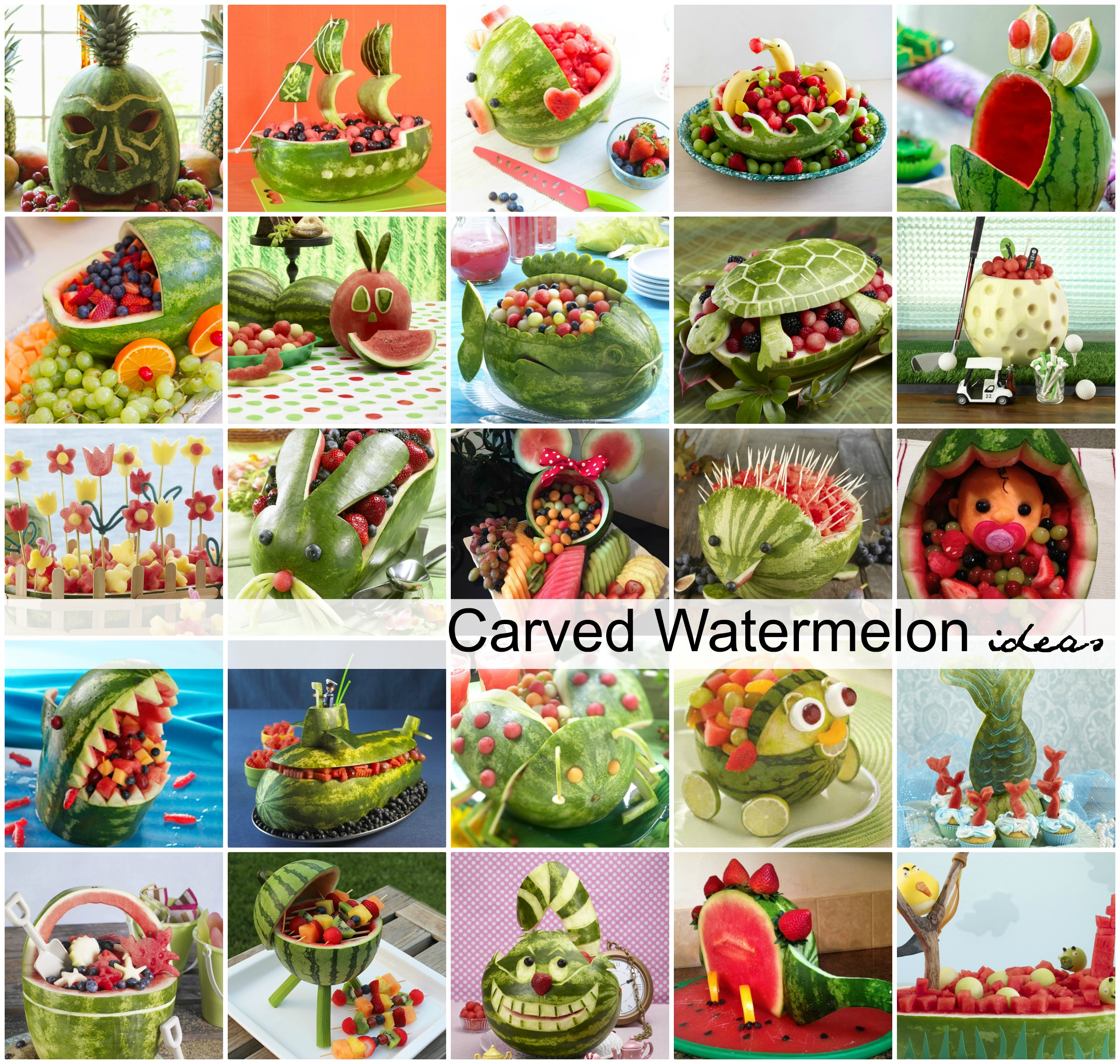 Carved-Watermelon-Ideas-1