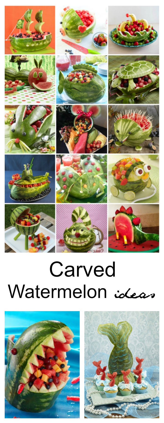 Carved-Watermelon-Ideas-Pin