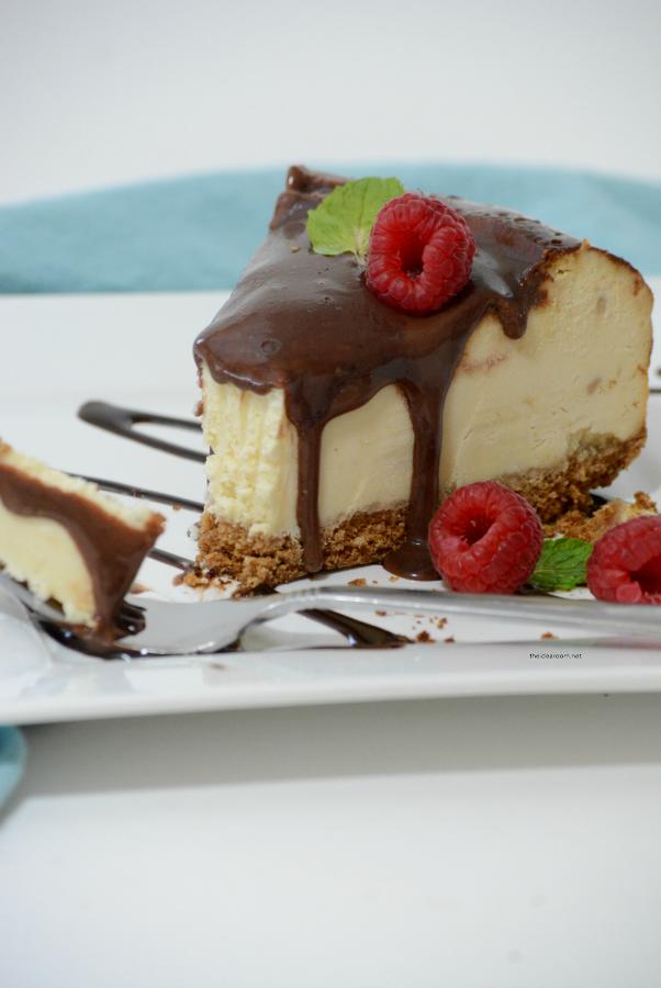 Cheesecake-Recipe-7 (2)