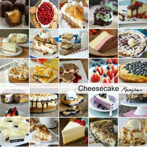 Cheesecake-Recipes-FB