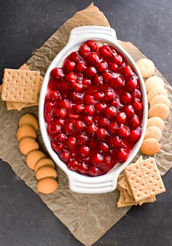 Cherry-Cheesecake-Dip-1-600