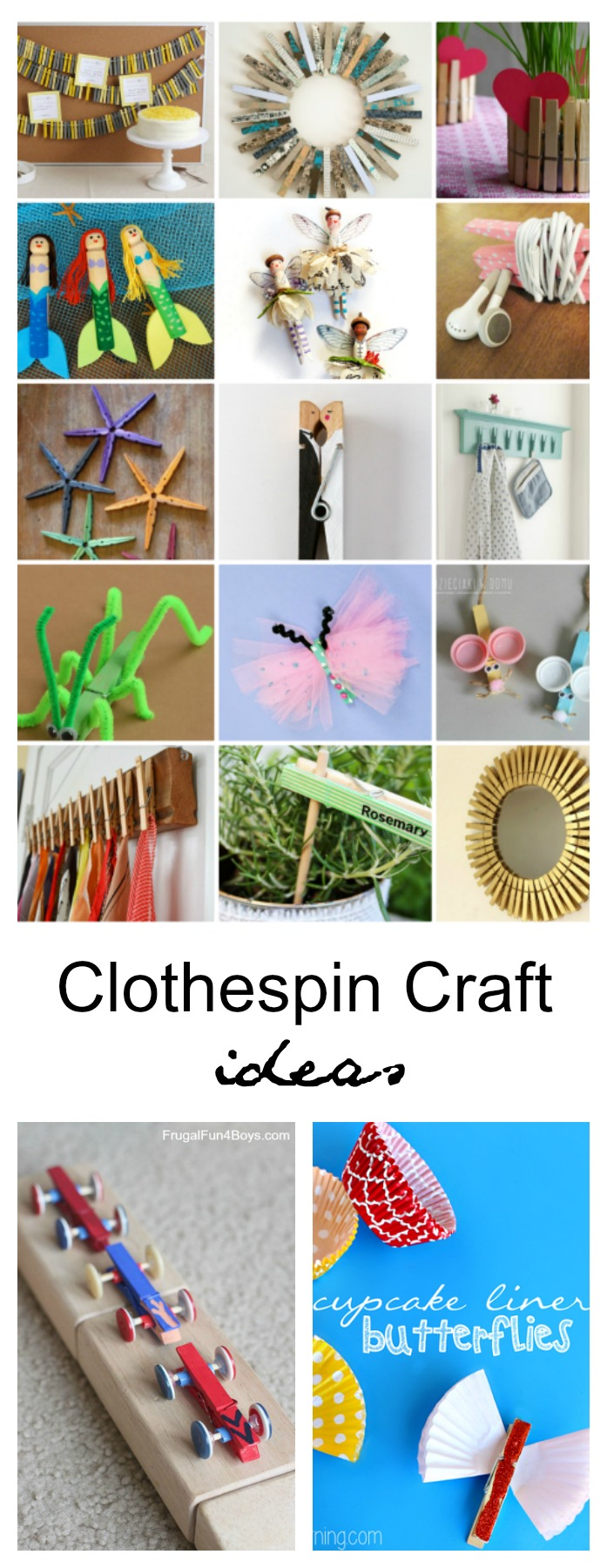 Clothespin-Craft-Ideas-Pin