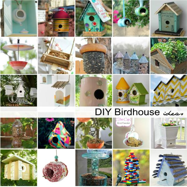 DIY-Birdhouse-Ideas-FB