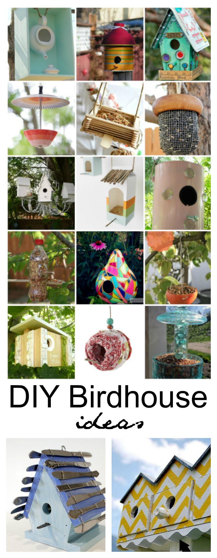 DIY-Birdhouse-Ideas-Pin