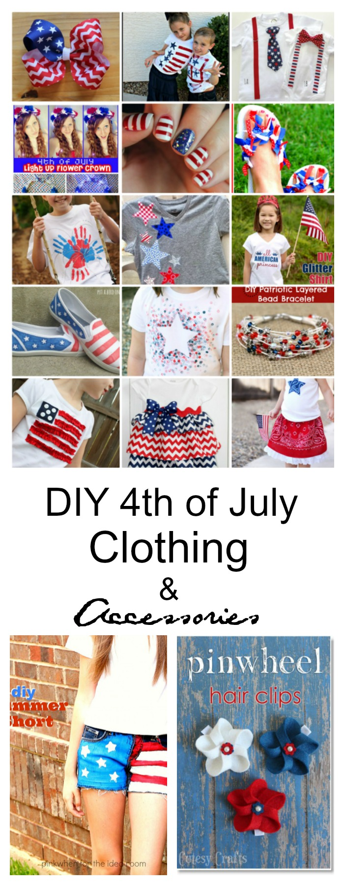DIY-fourth-of-july-clothing-and-accessories