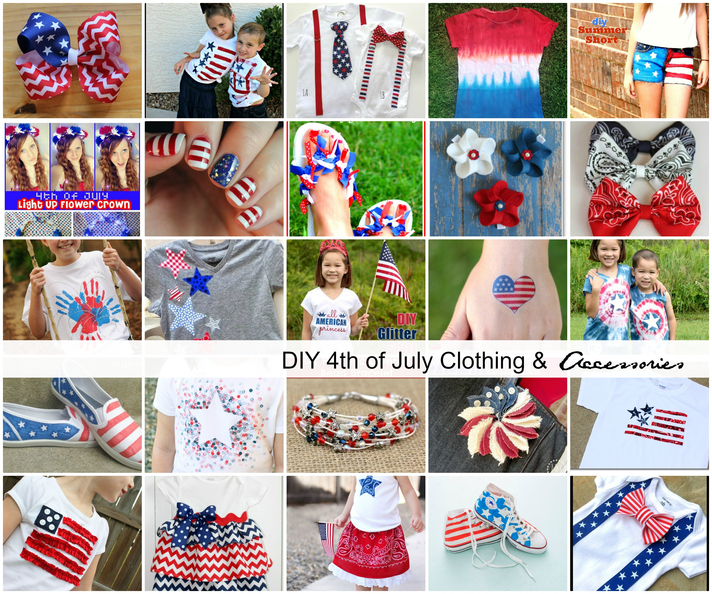 Fourth-of-July-Clothing-Accessories-1