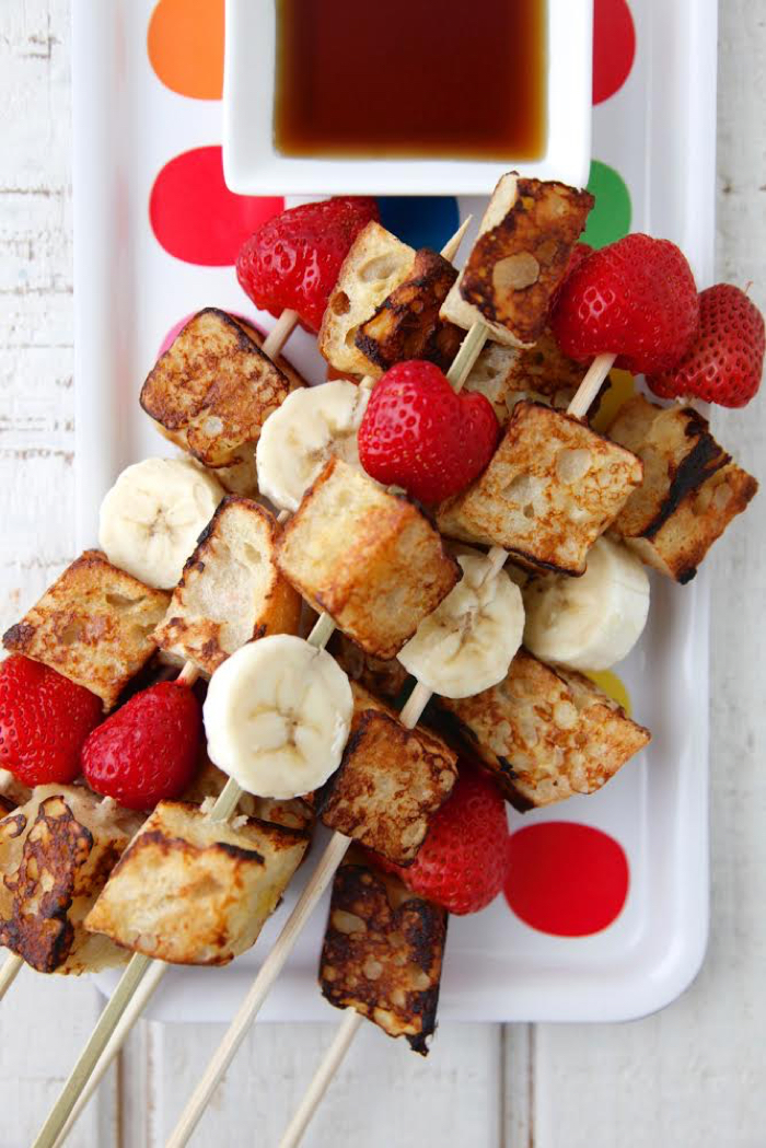 French-Toast-on-a-Stick-2