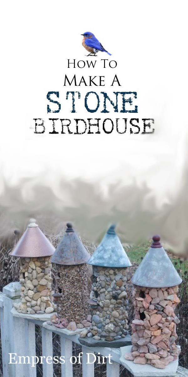 How-to-make-a-stone-birdhouse-C1