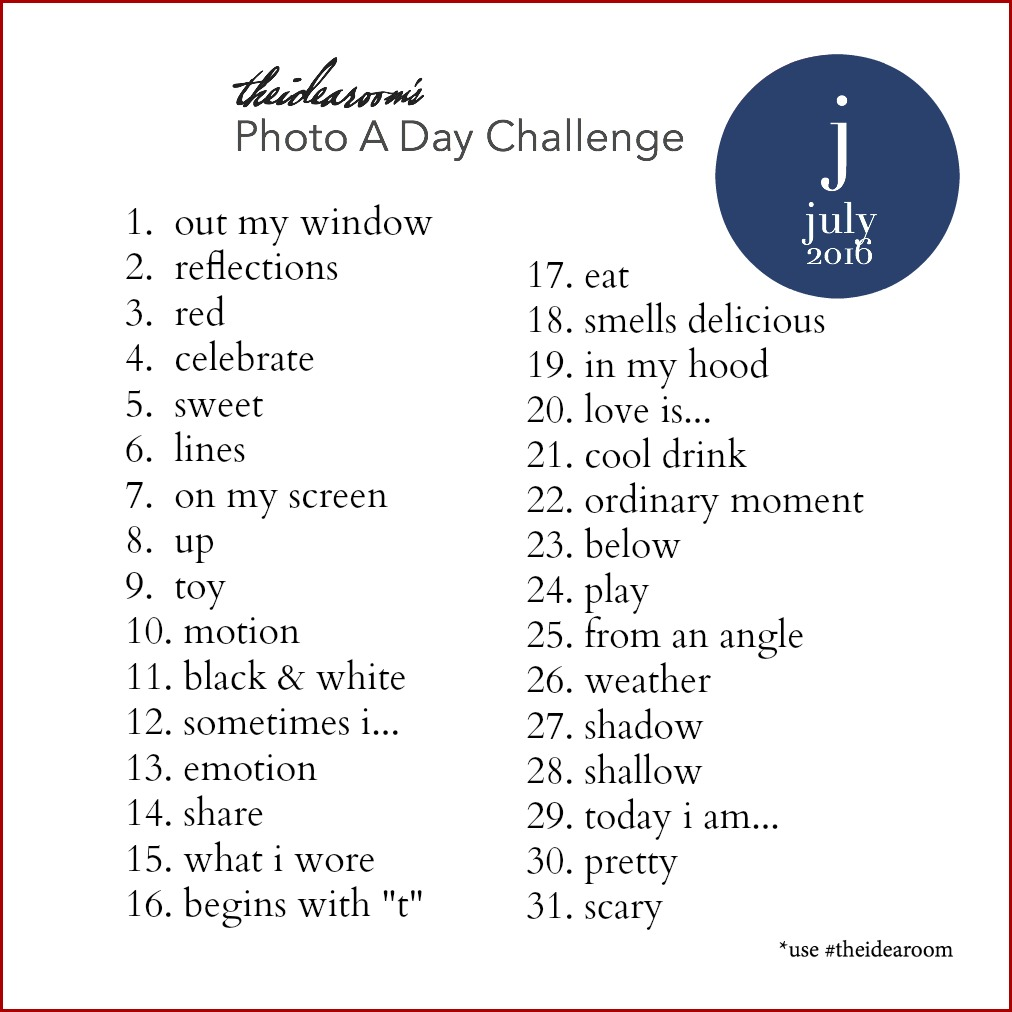 july-Photo-A-Day-Challenge-2016-final