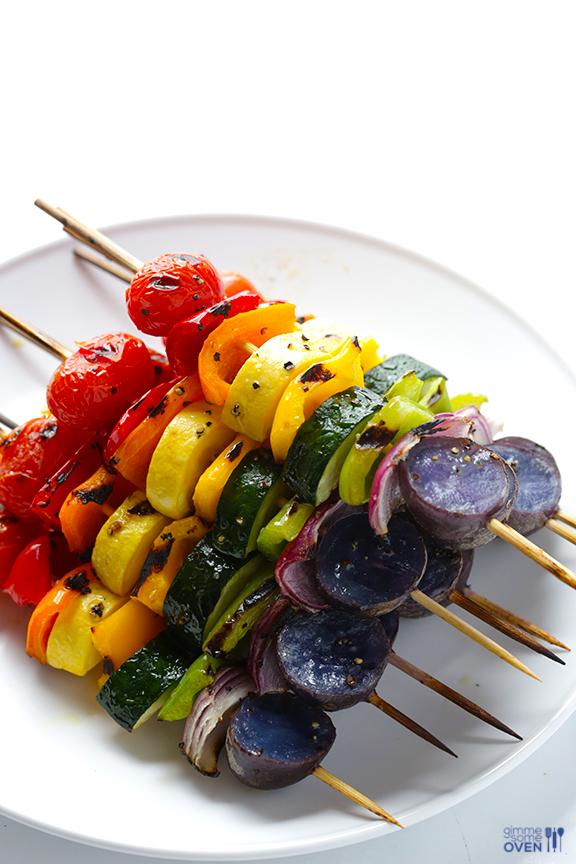 Rainbow-Veggie-Skewers-4