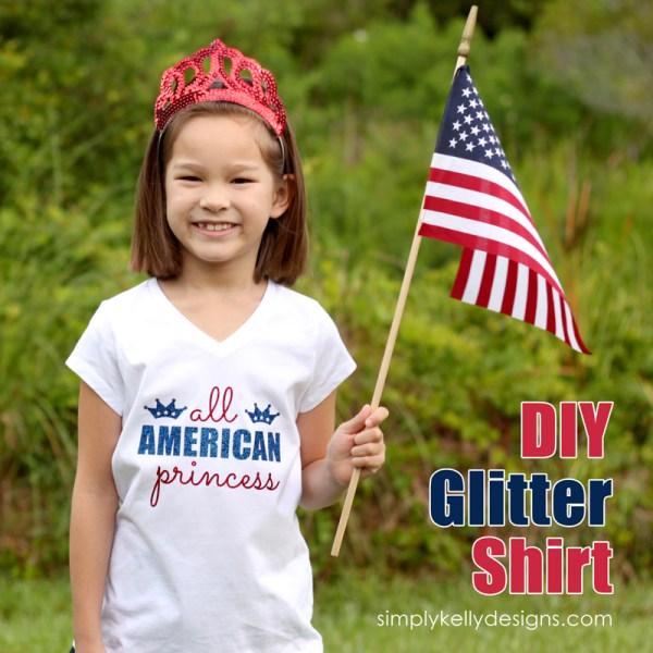 SimplyKellyDesigns_AllAmericanPrincessShirt_WEB