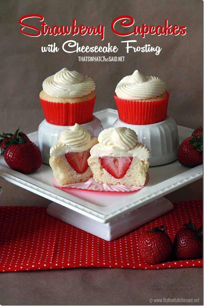 Strawberry-Cupcakes-with-Cheesecake-Frosting-at-thatswhatchesaid_thumb