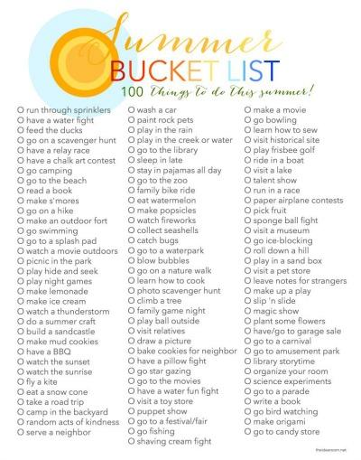 Summer-Bucket-List-small