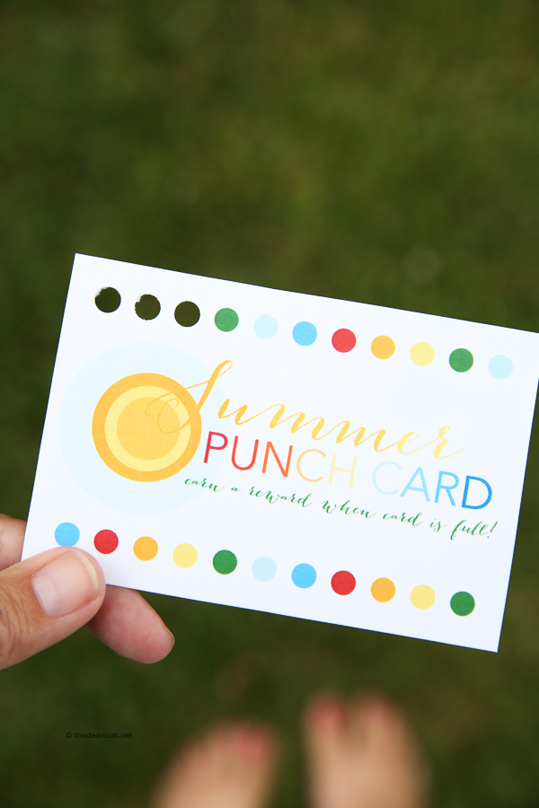 Summer-punch-card theidearoom.net-1