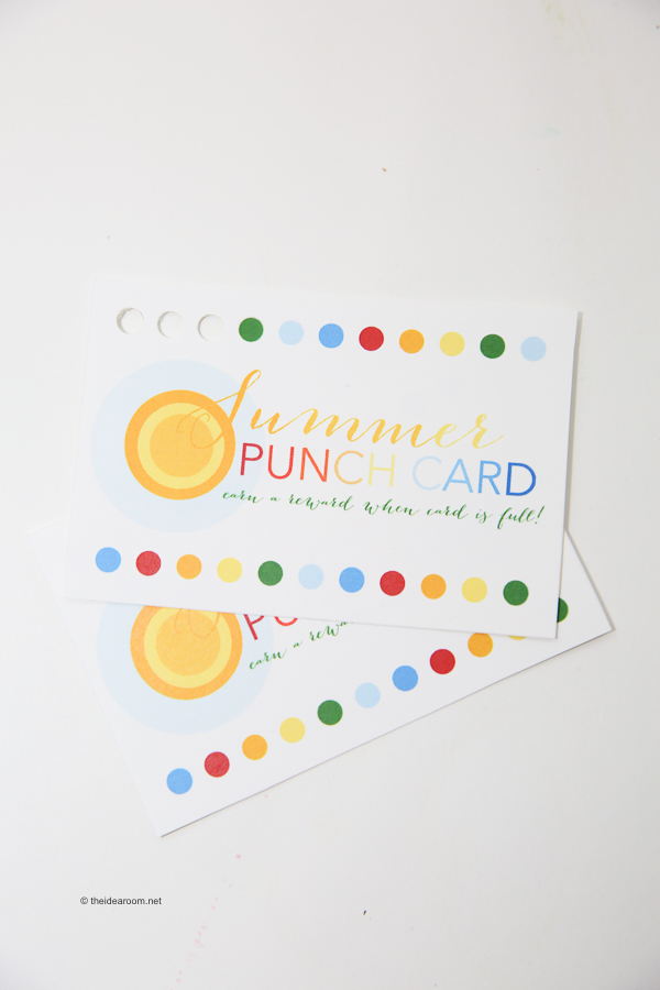 Summer-punch-card theidearoom.net-4