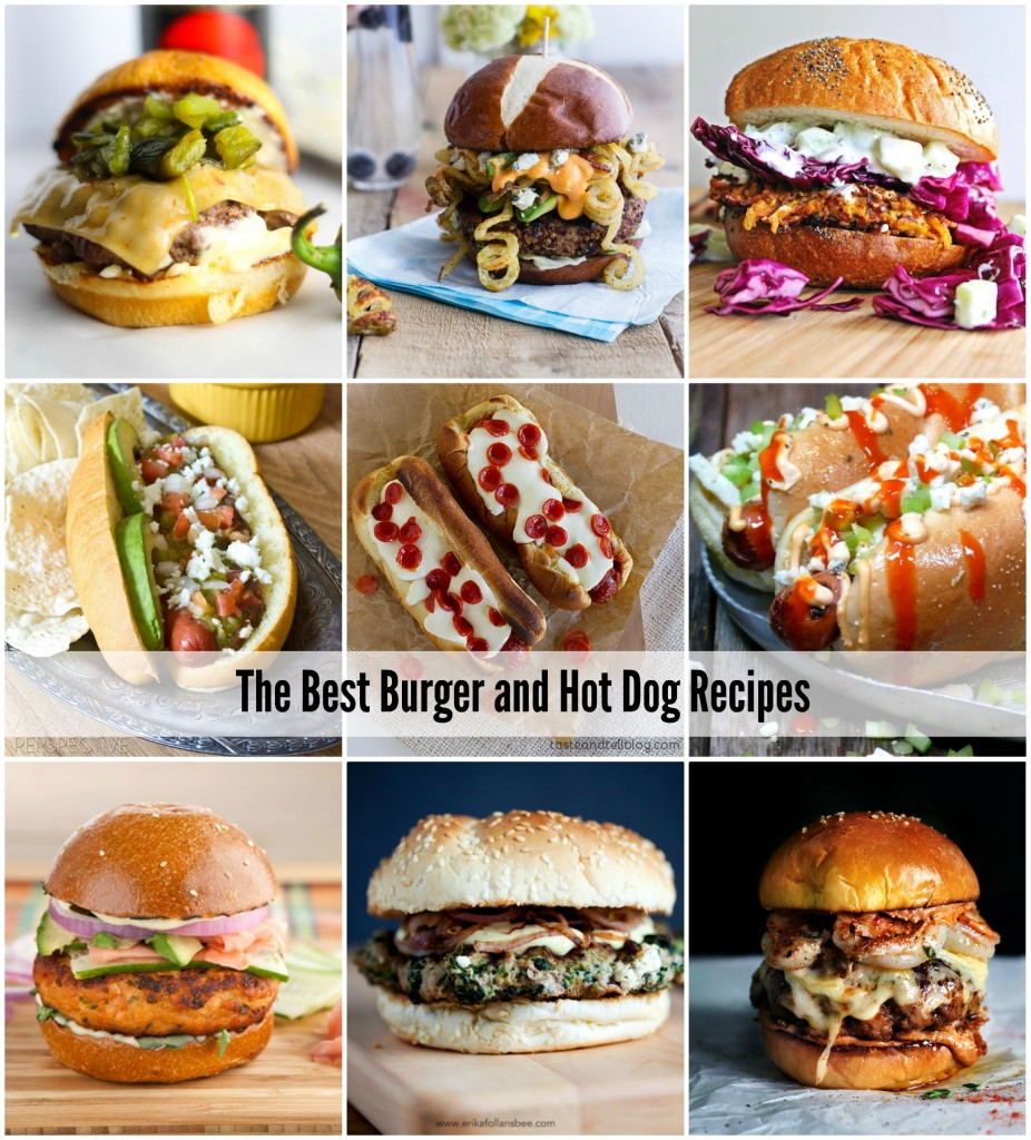 The-Best-Hamburg-and-Hot-Dog-Recipes-926x1024