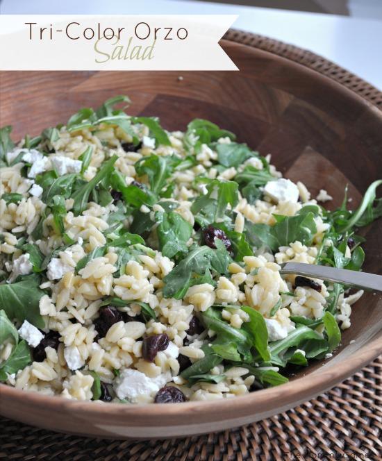 Tri-Color-Orzo-Salad1