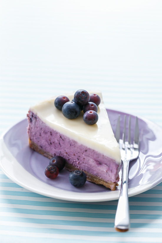 blueberry-creme-friache-cheesecake2