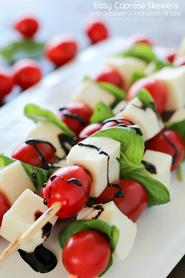 easy-caprese-skewers-with-balsamic-reduction-8