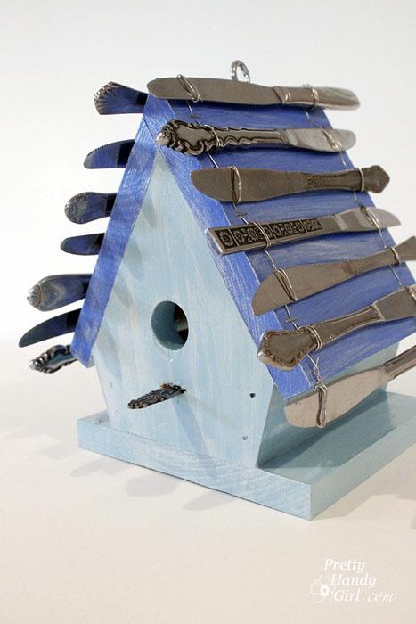 full-final-birdhouse