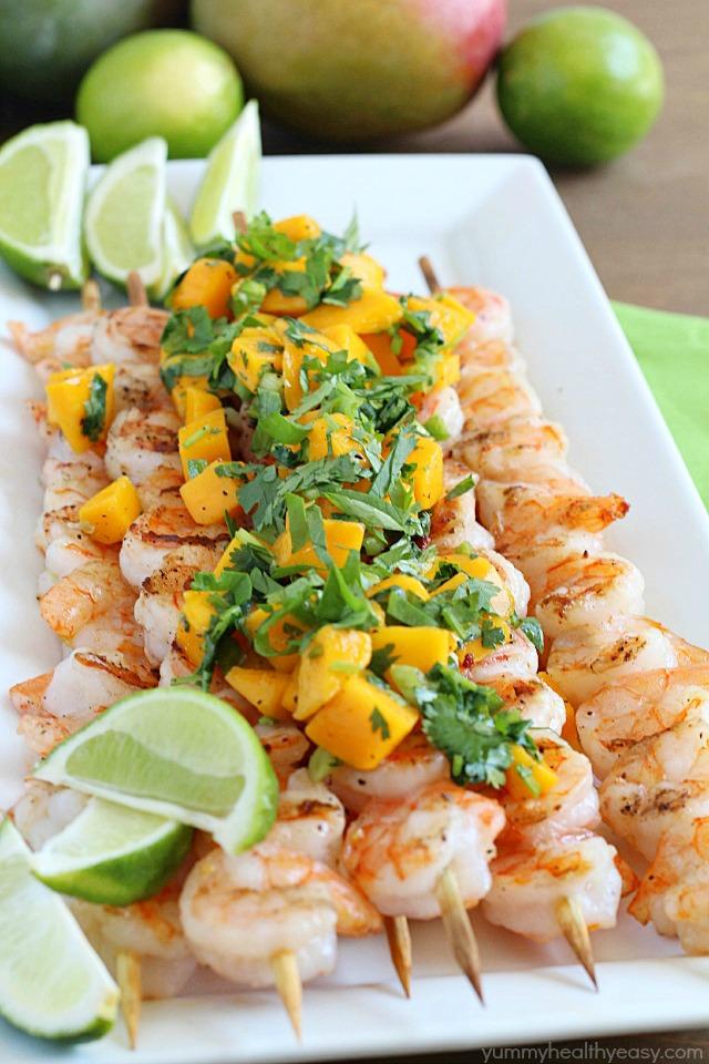 grilled-shrimp-skewers-mango-salsa-4