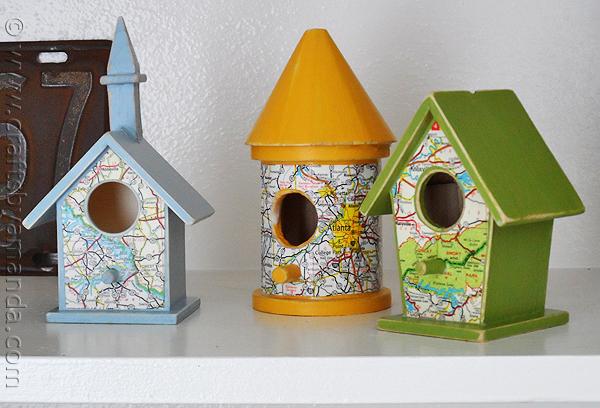 map-birdhouse-2
