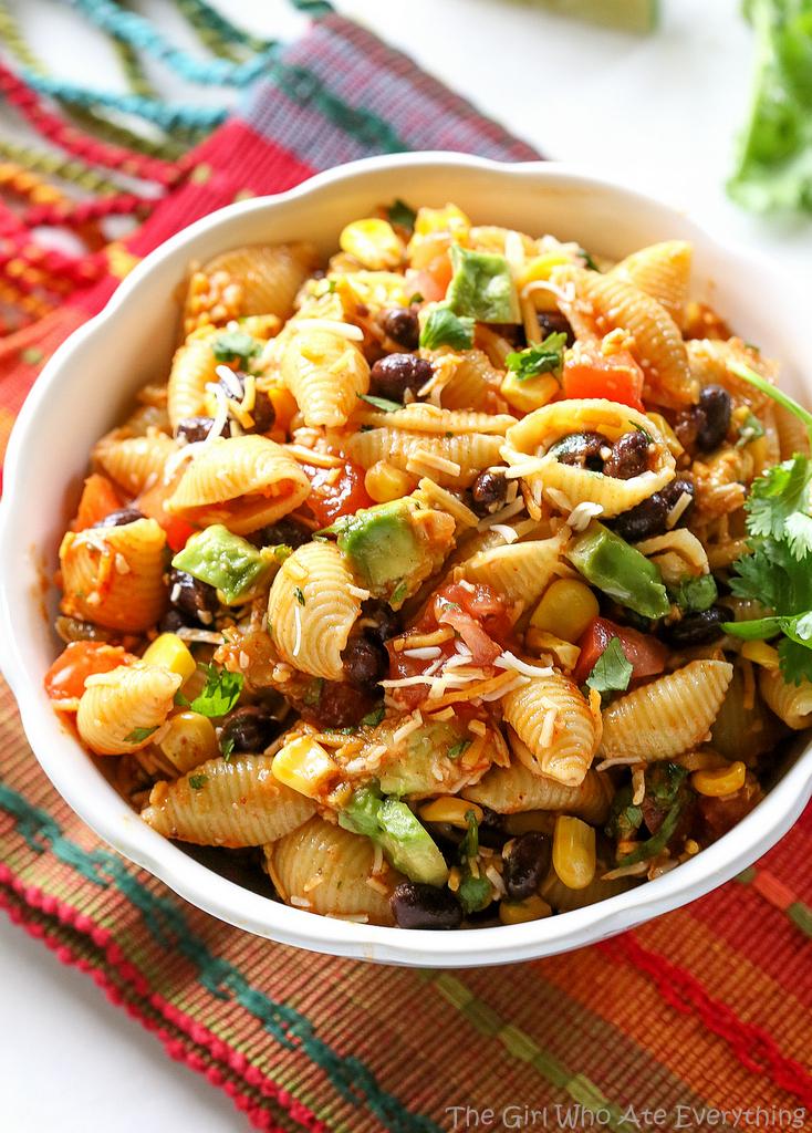 taco-pasta-salad-211