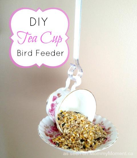 teacupbirdfeeder