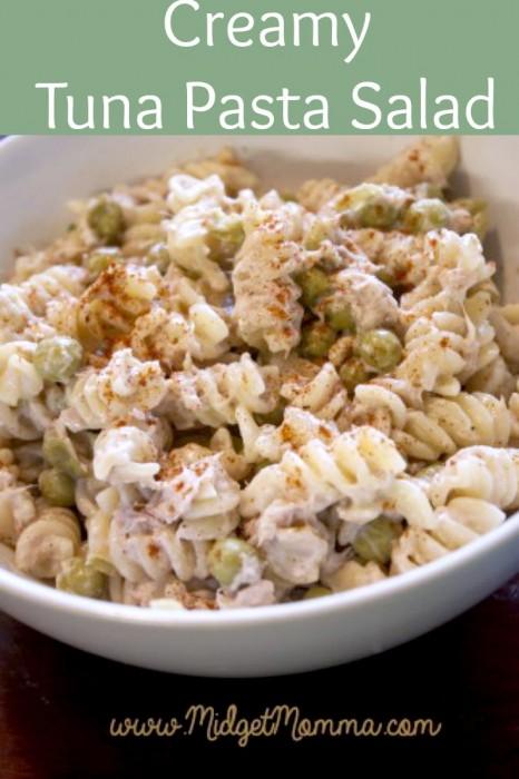 tuna-pasta-salad-466x700