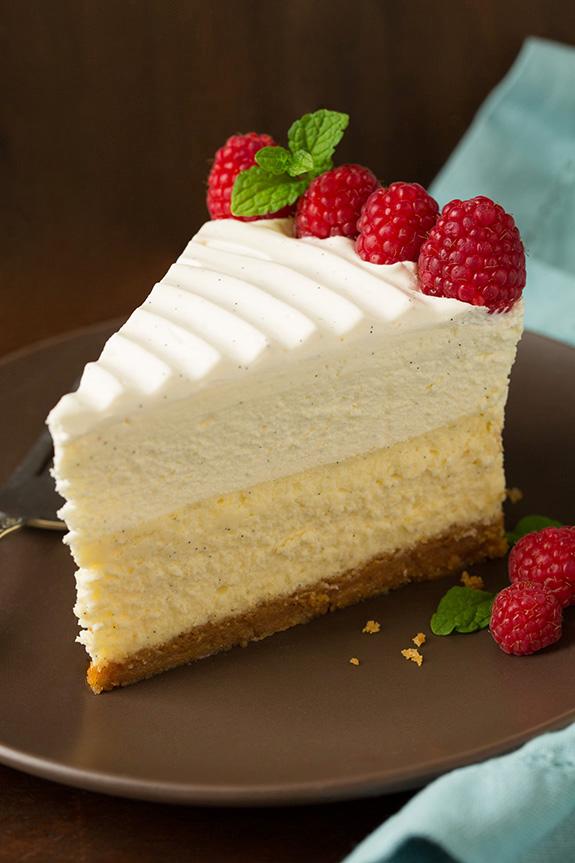 vanilla_bean_cheesecake13..1