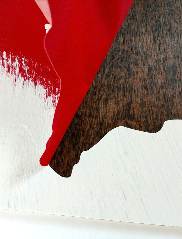 viny stencil usa