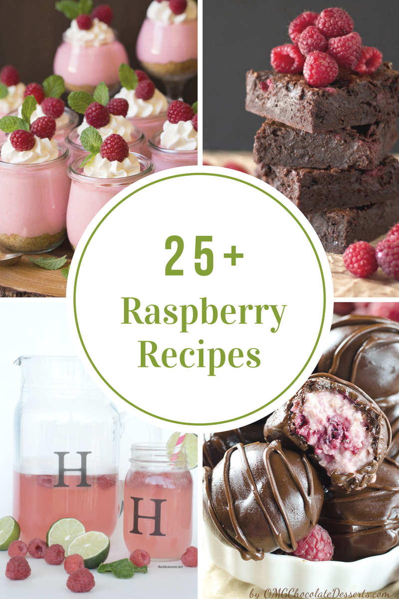 25-raspberry-recipes