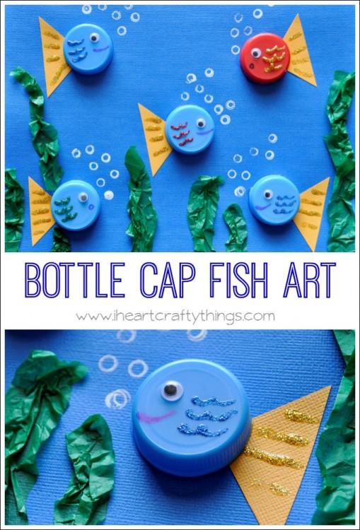 BottleCapFishArtPin-509x750