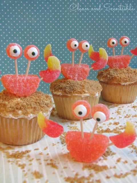 Crab-Cake-Cupcakes-11