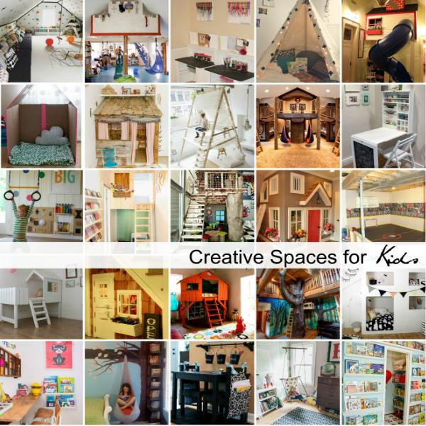 Creative-Spaces-Kids-Rooms