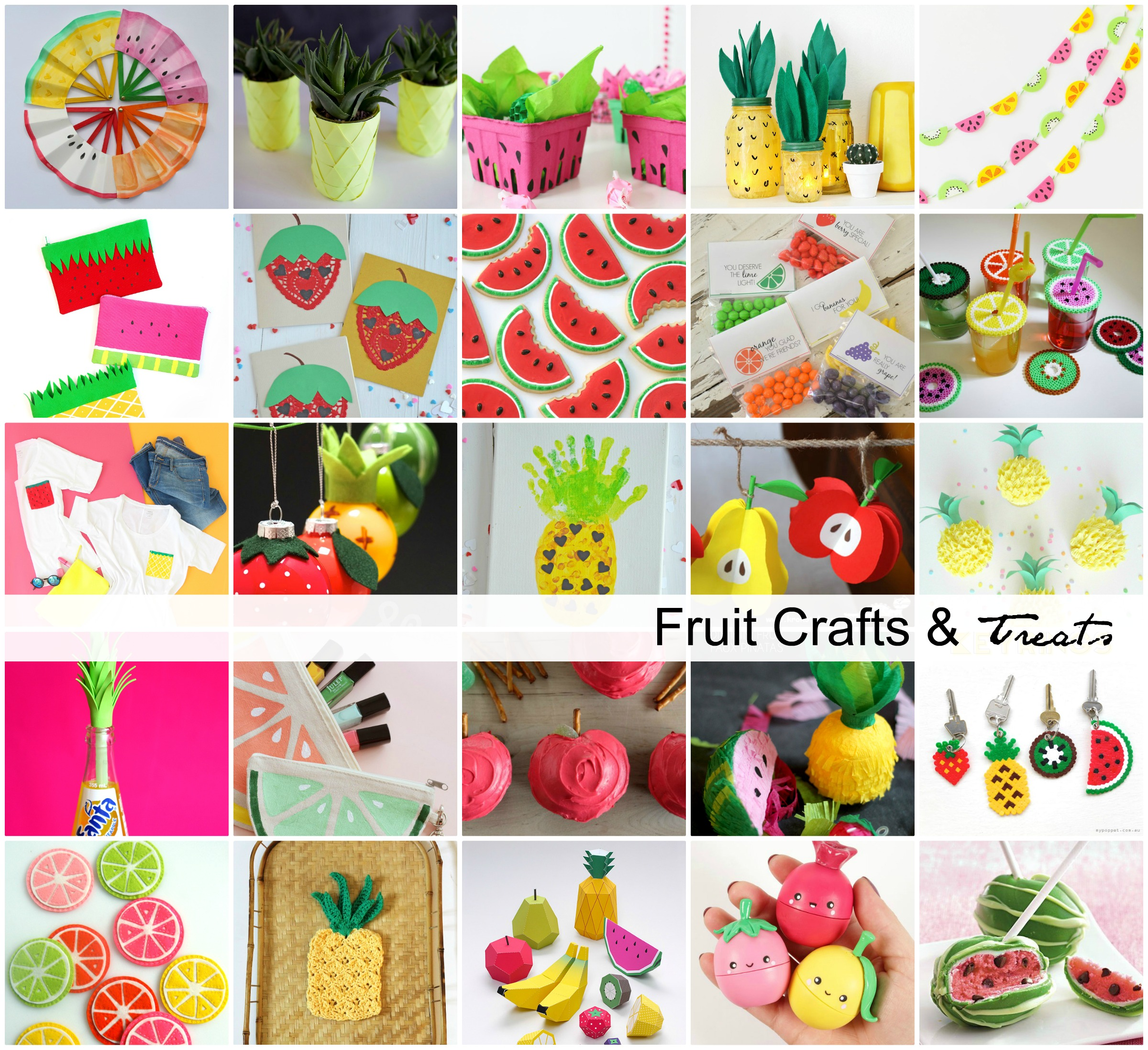 Fruit-Shaped-Crafts-Treats-1