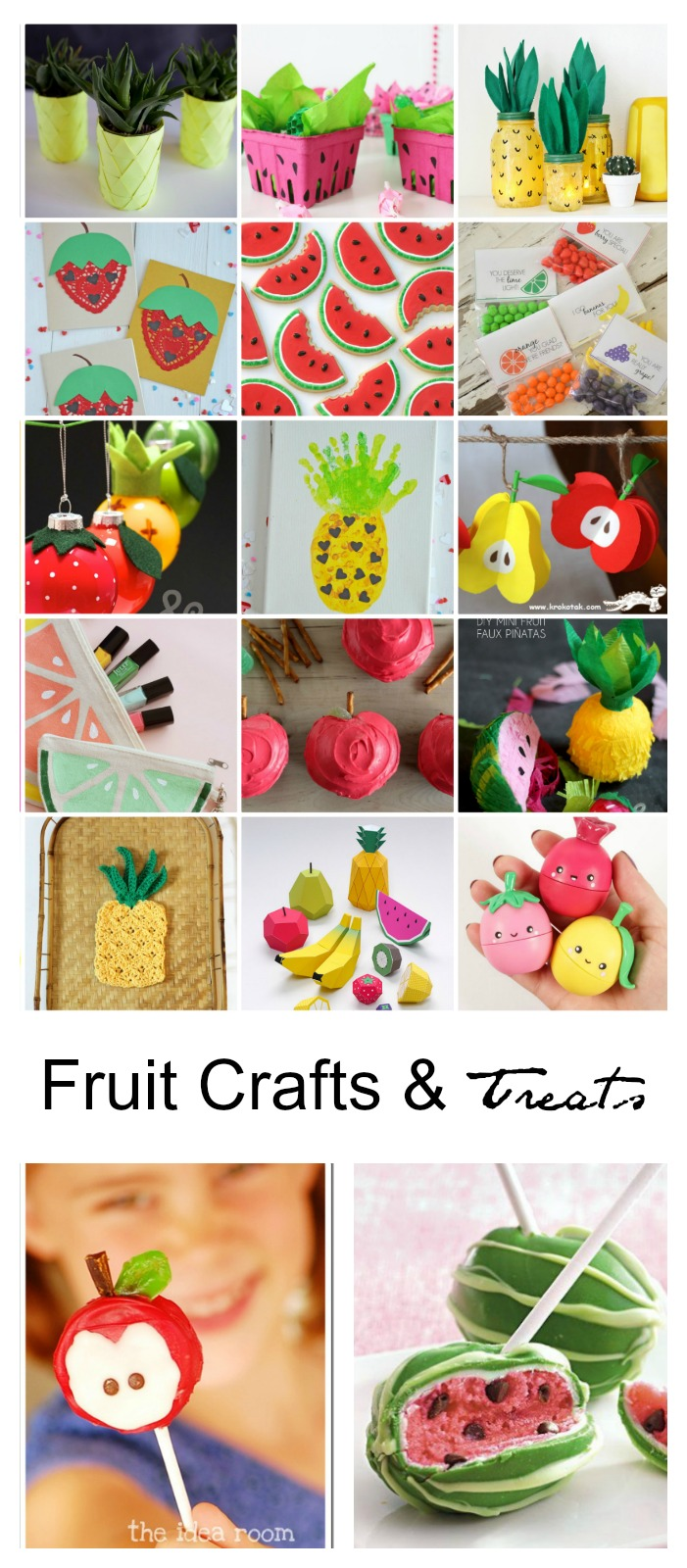 Fruit-Treats-Crafts-Treats-Pin